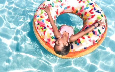 Smart Summer Planning for Families